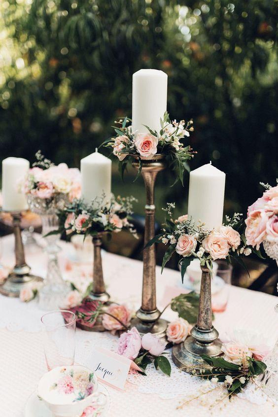weddingdec2