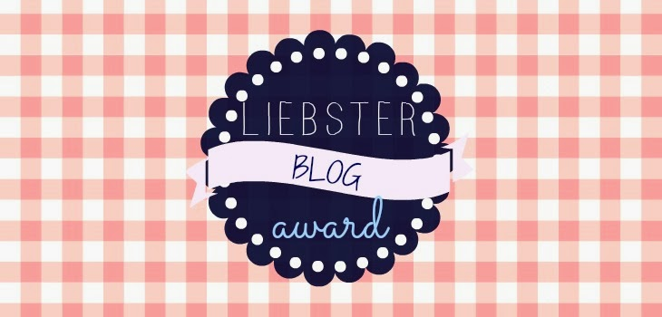 liebster-blog-award.jpg